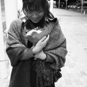 Chiaki Akada